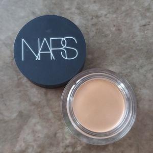 NARS Soft Matte Complete Concealer (Macadamia)